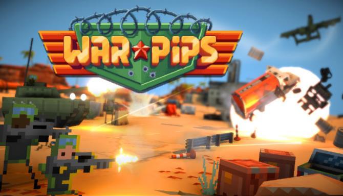 Warpips Free Download