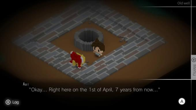 7 Years From Now Torrent Download