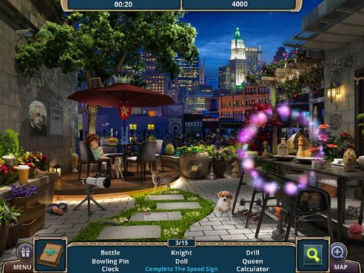 Adventure Trip New York Collectors Edition Torrent Download