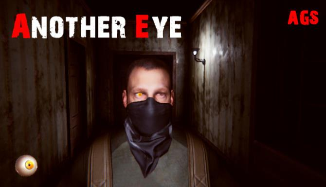Another Eye Free Download