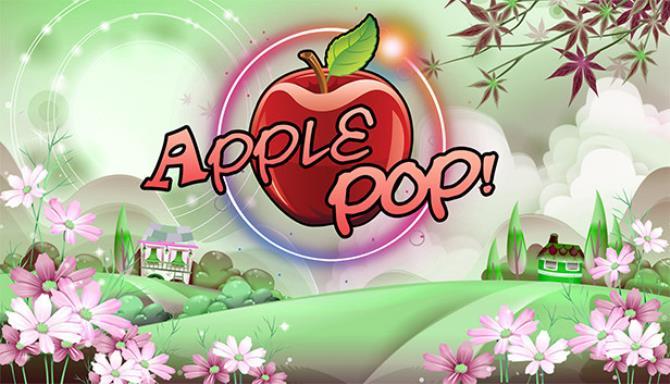 Apple Pop Free Download