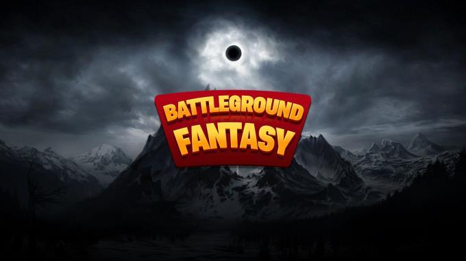 Battleground Fantasy Free Download