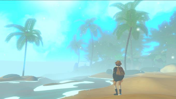 Beasts of Maravilla Island Torrent Download