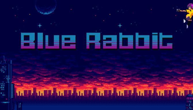 Blue Rabbit Free Download