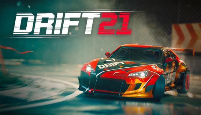 Drift21-CODEX