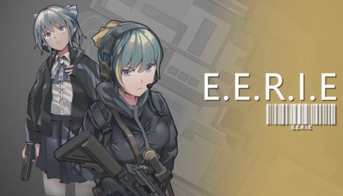 E E R I E Free Download