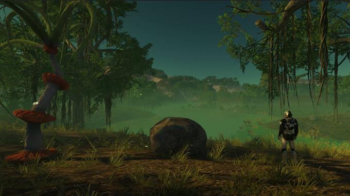 Empyrion Galactic Survival v1 5 Torrent Download