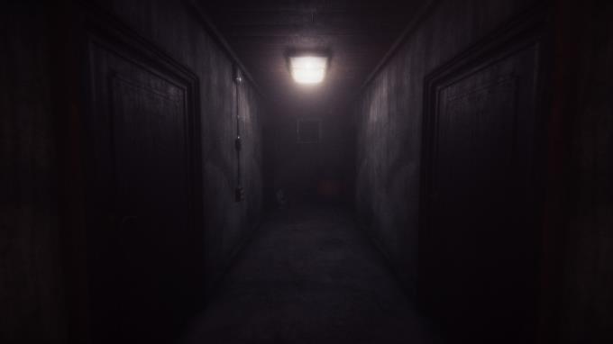 Escape the Ayuwoki The Summoning Update v1 5 PC Crack
