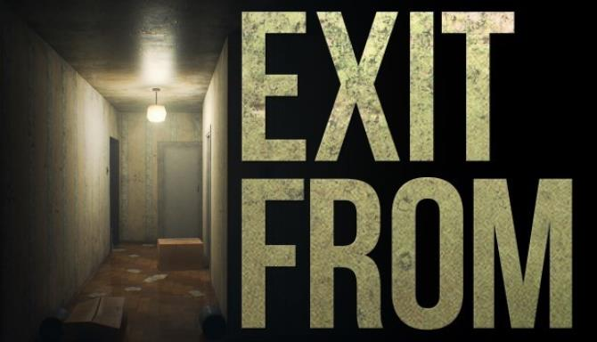 Exit From Update v1 1 1 Free Download