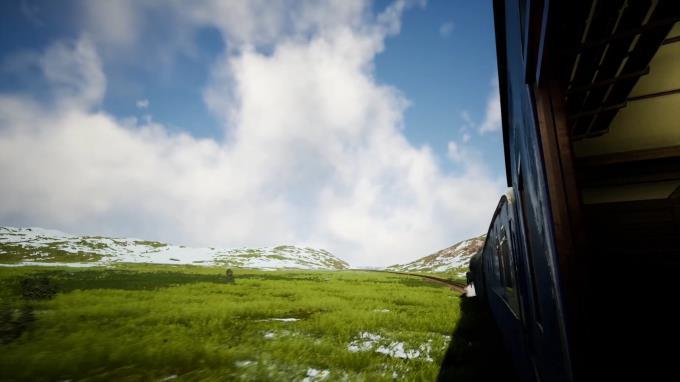 Far Away Train Torrent Download