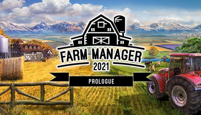 Farm Manager 2021 Update v1 1 405-CODEX