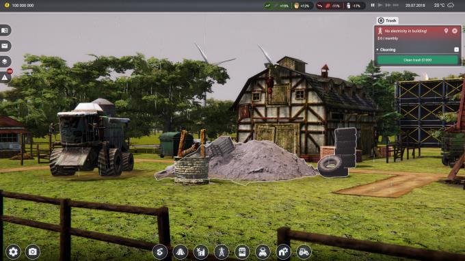 Farm Manager 2021 Update v1 1 405 Torrent Download