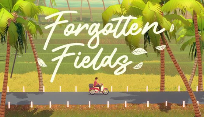 Forgotten Fields Update v1 4 Free Download