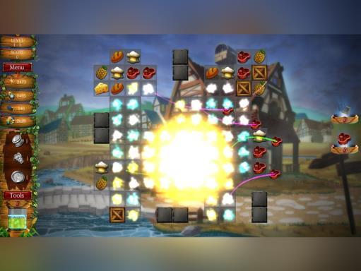 Gaslamp Cases 2 The Haunted Village Torrent Download