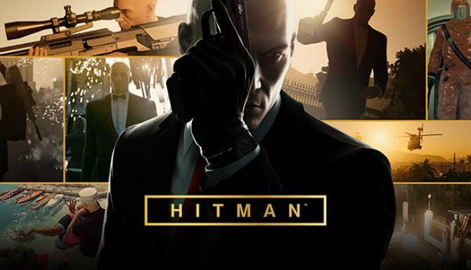 Hitman 3 Update v3 40 0 Free Download