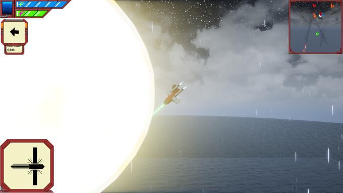 I O R C Impact Orbital Rescue Crew Torrent Download