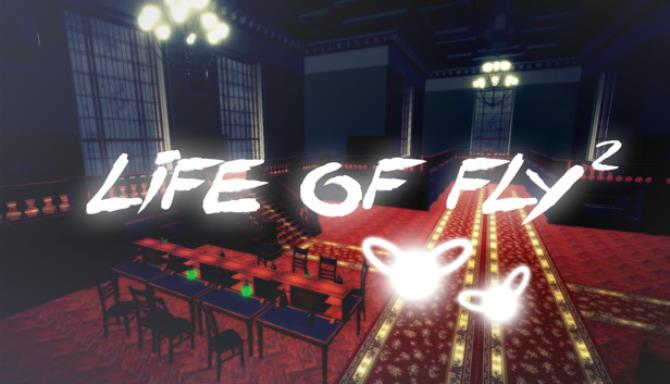 Life of Fly 2 Free Download