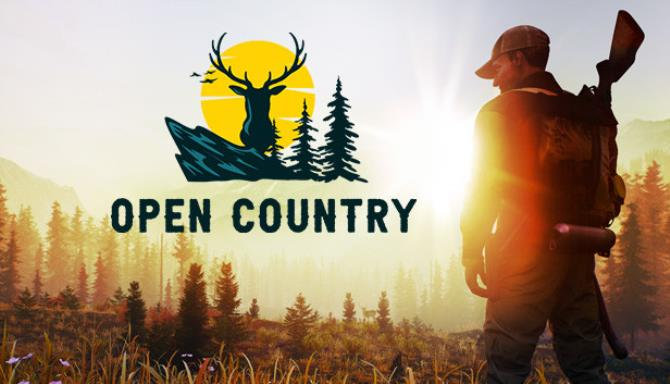 Open Country Free Download