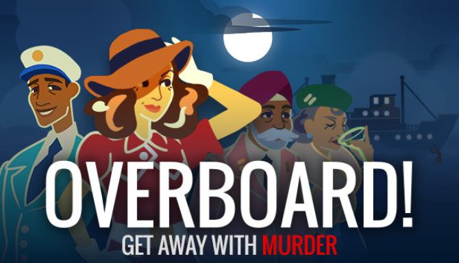 Overboard Free Download