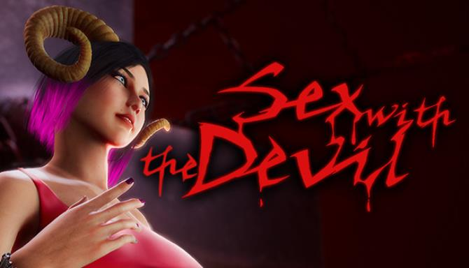 Sex with the Devil Free Download