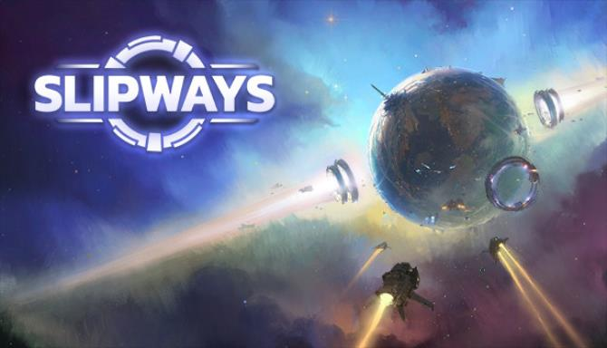 Slipways Free Download
