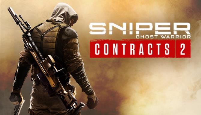 Sniper Ghost Warrior Contracts 2 Butchers Banquet MULTi12 Free Download