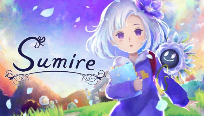 Sumire Free Download