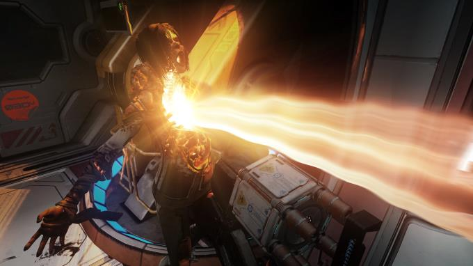 The Persistence Enhanced PC Crack