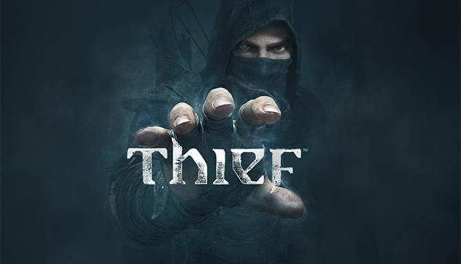 Thief Definitive Edition Free Download