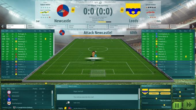WE ARE FOOTBALL Torrent Download