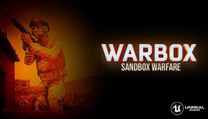 Warbox Free Download