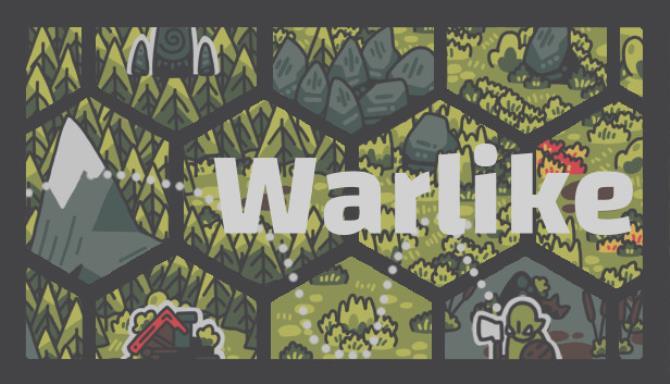 Warlike Free Download