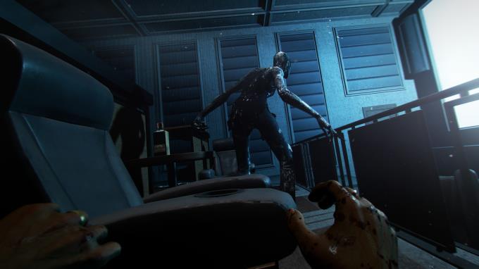 Wraith: The Oblivion - Afterlife Torrent Download