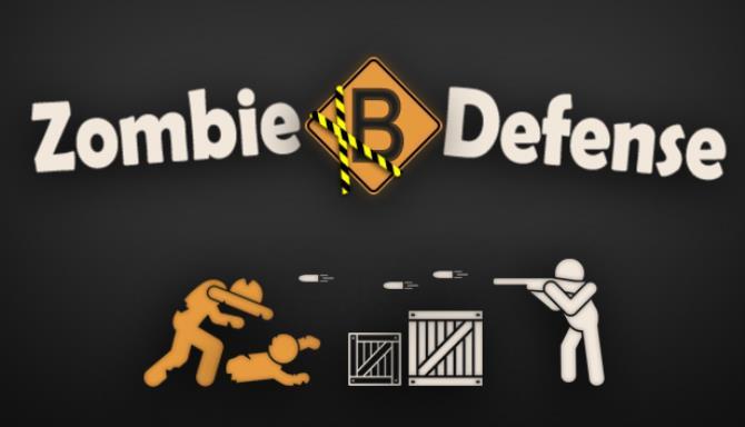 Zombie Builder Defense Free Download