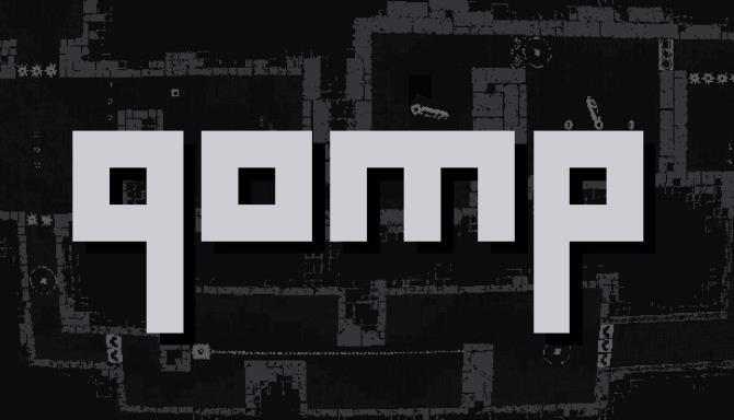 qomp Free Download