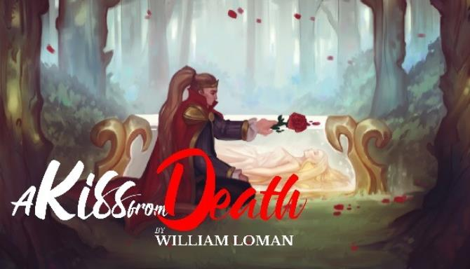 A Kiss from Death Free Download