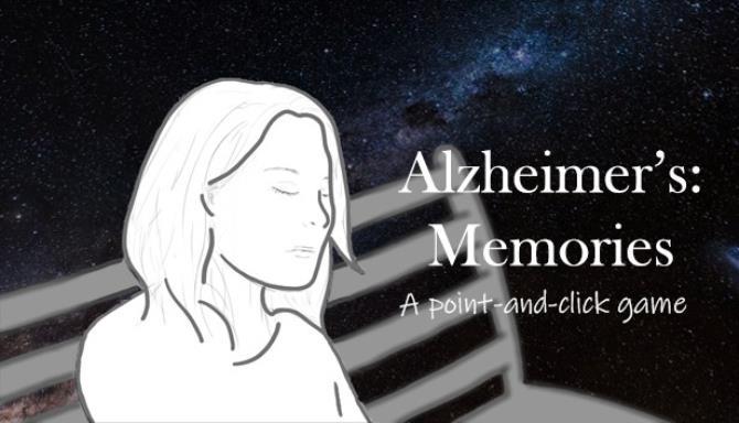 Alzheimers Memories Free Download