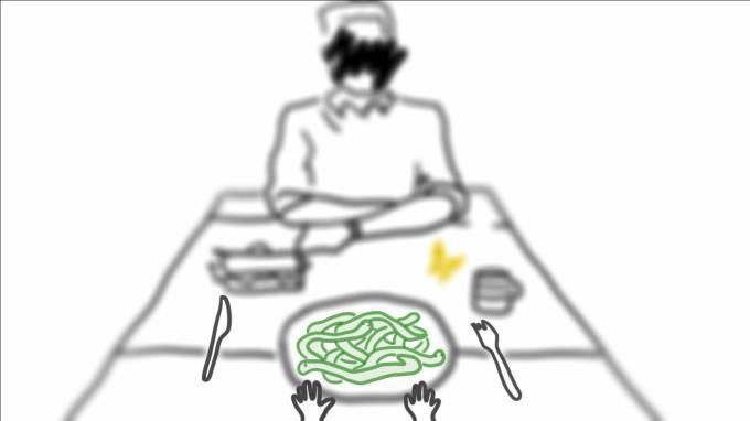 Alzheimers Memories Torrent Download