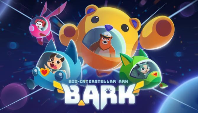 B ARK Free Download