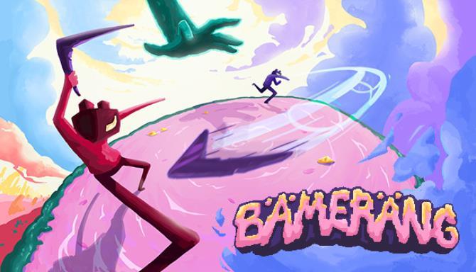 Bamerang Free Download