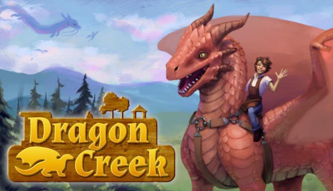 Dragon Creek Free Download