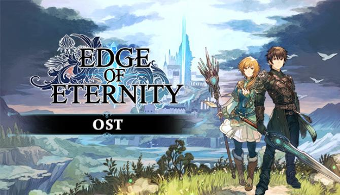 Edge of Eternity Update v1 0 3 Free Download