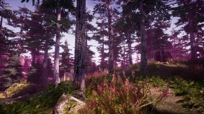 Fantasy Blacksmith Escape From The Forge Update v1 4 1 Torrent Download