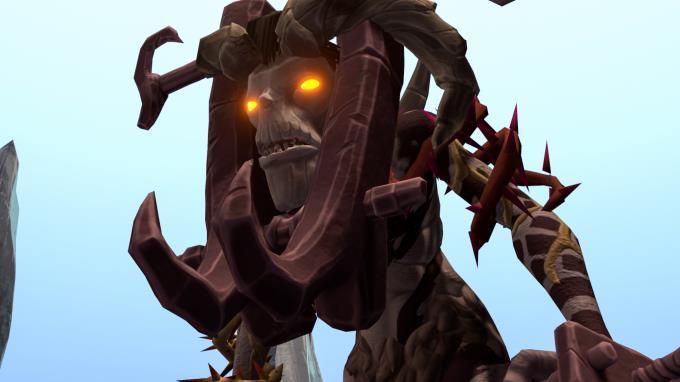 Gods Will Fall Valley of the Dormant Gods Update v20210630 PC Crack