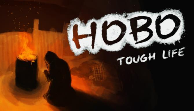Hobo Tough Life Update v1 02 006 Free Download