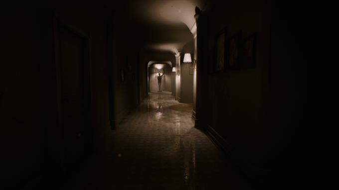 Horror Villa Torrent Download