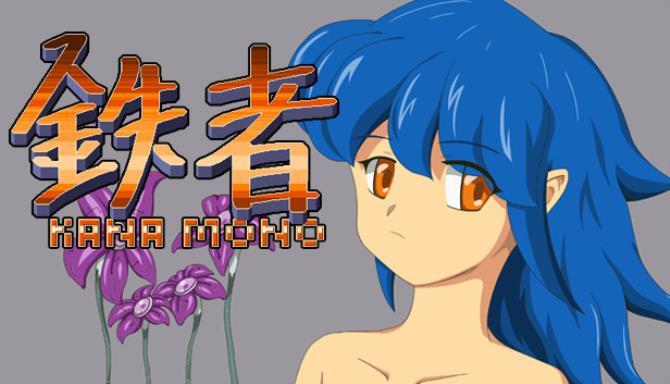 Kanamono Free Download