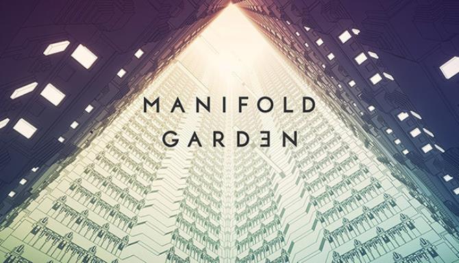 Manifold Garden Update v1 1 0 15769 Free Download
