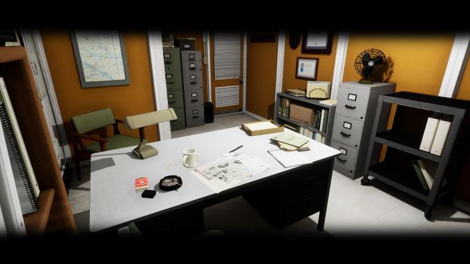 Sex & Gun VR Torrent Download