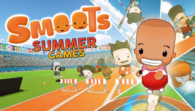 Smoots Summer Games Free Download